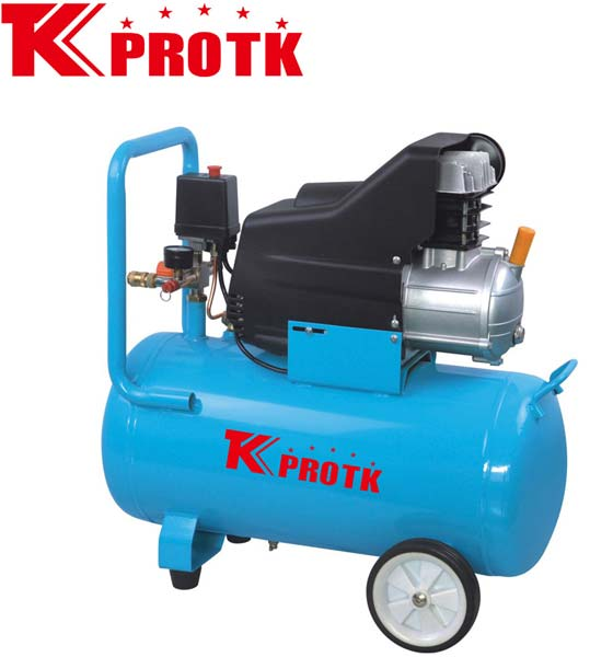 Air Compressor (TK-YBM50)