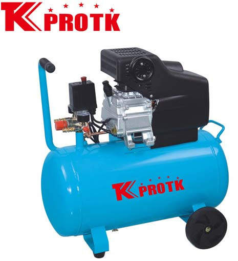 Air Compressor (TK-ZBM50)