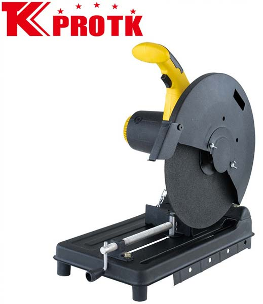 Metal Cutting Machine (TK-3552)