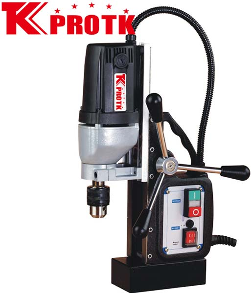 Magnetic Drill (TK-13)