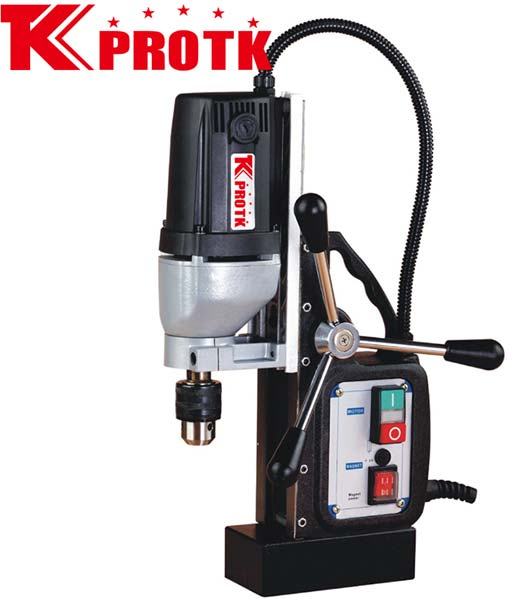 Magnetic Drill (TK-16)