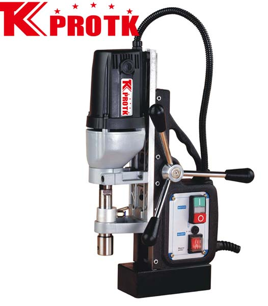 Magnetic Drill (TK-35)