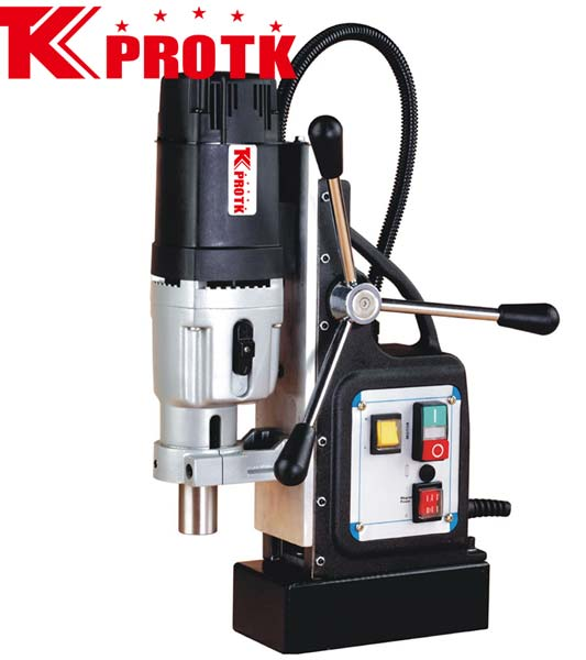 Magnetic Drill (TK-TYP-32)