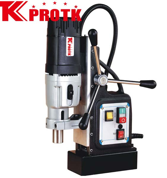 Magnetic Drill (TK-TYP-32-60)