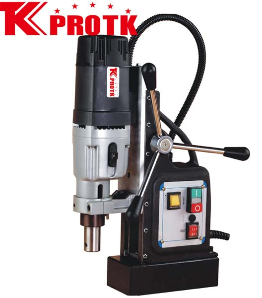 Magnetic Drill (TK-TYP-60)