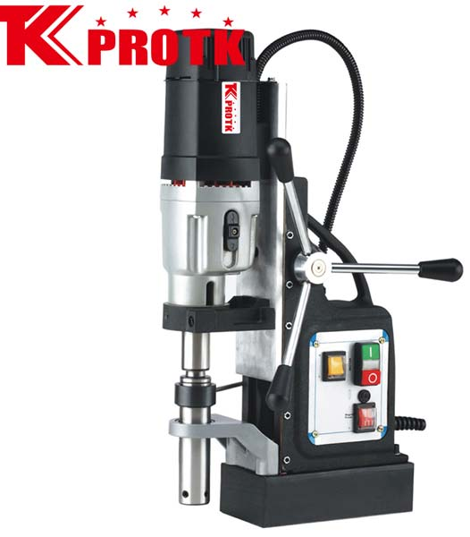 Magnetic Drill (TK-TYP-75)