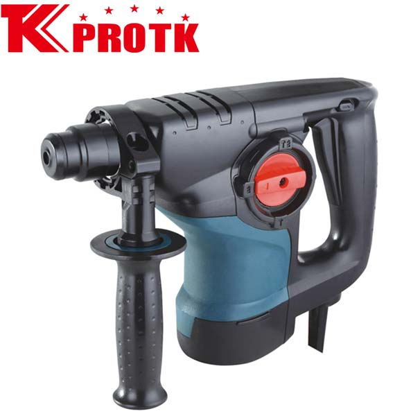 Rotary Hammer (Z1A-2811 SRE)