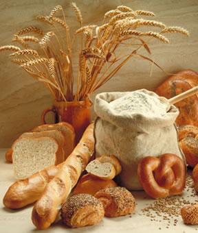 Italian Flour 03