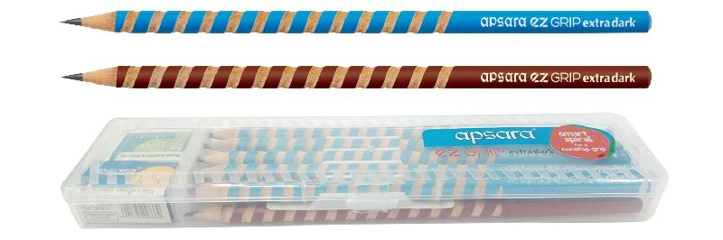 EZ Grip Pencils