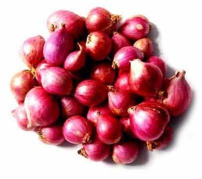 Small Onion