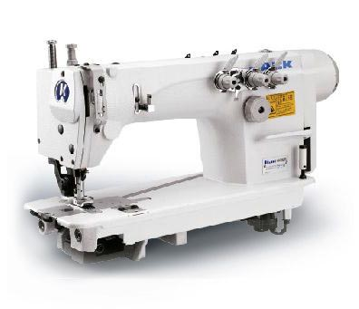 Jack Chain Stitch Machine (8560wd)
