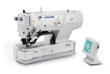 Jack Special Sewing Machine (JK-T1790B)