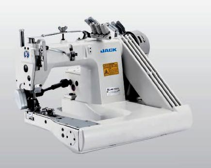Jack Special Sewing Machine (JK-T9270 -9280)