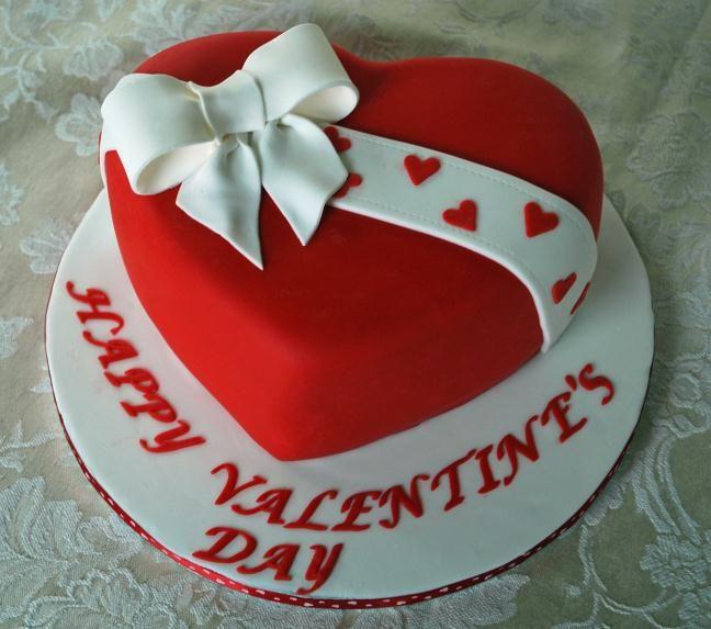 valentines day cake 02