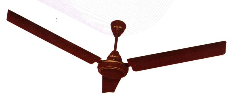 Yash ceiling fansyash ceiling fans suppliers in varanasi we are considered as the prominent yash ceiling fans manufacturer supplier in the global market we are actively engrossed in making available these aloadofball Image collections
