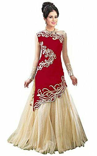 Designer Gown,Designer Party Gown,Designer Evening Gown Suppliers