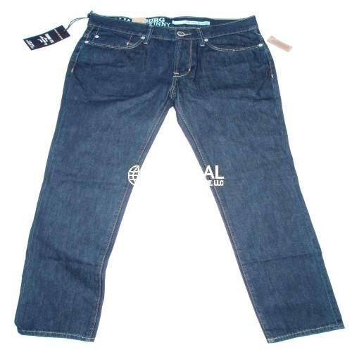 Dkny Mens Jeans
