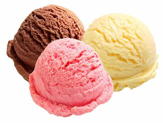 mobile home manufacturers in bc with Ice Cream Scoops on Coriander Powder likewise Food Truck Engineers Hyderabad India 1521561 also 390970692683 furthermore Ice Cream Scoops moreover 7.