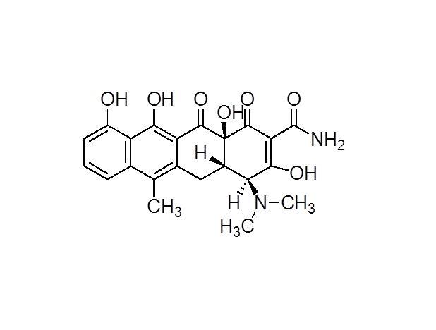 forxiga medicament