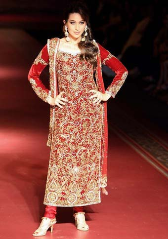 Indian Bridal Suits Exporters,Wedding Suits,Bridal Suits Supplier Surat