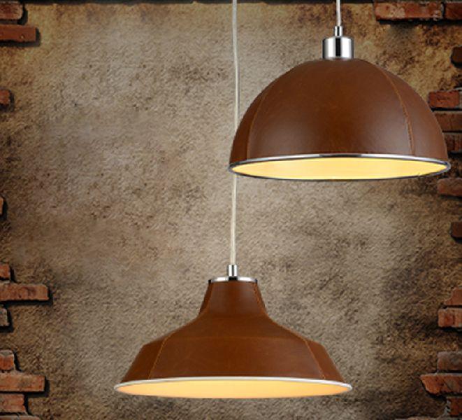 Designer Hanging Lamps 01