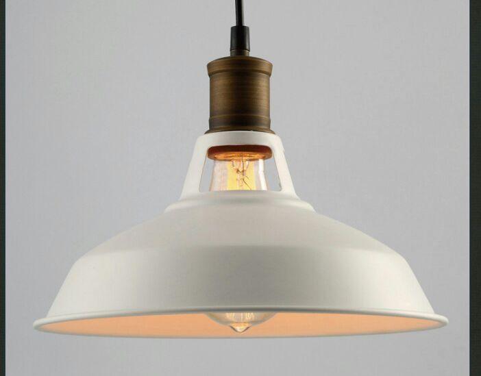 Designer Hanging Lamps 02