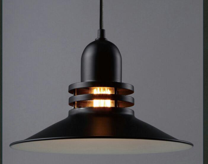 Designer Hanging Lamps 03