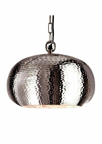 Designer Hanging Lamps 04