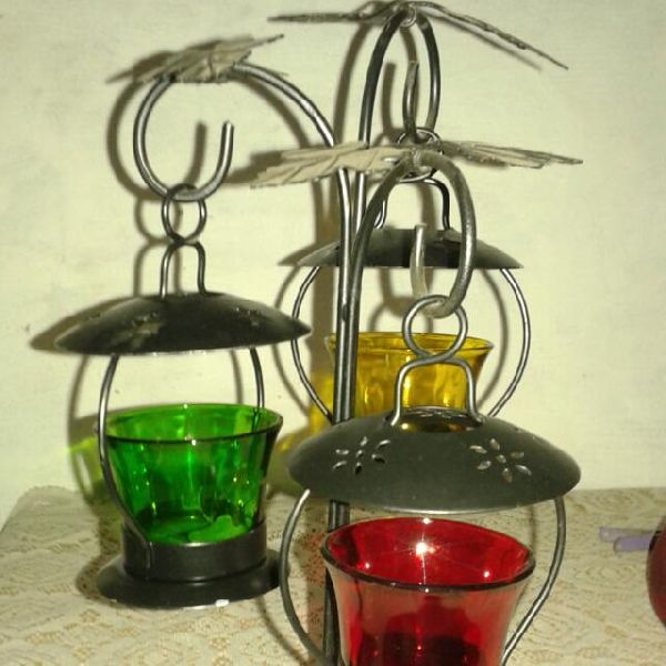 Designer Hanging Lamps 06