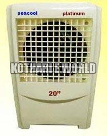 Fibre Body Air Cooler 05