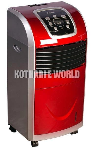 Fibre Body Air Cooler 10