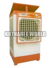 Fibre Body Air Cooler 11