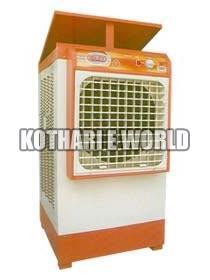 Fibre Body Air Cooler 11