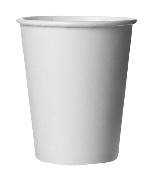 150 ML Disposable Paper Cups