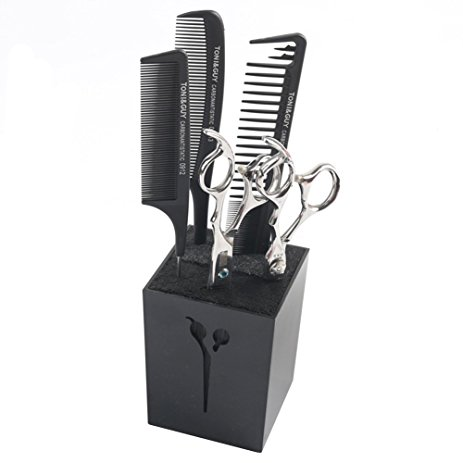 Hair Styling Tool 02