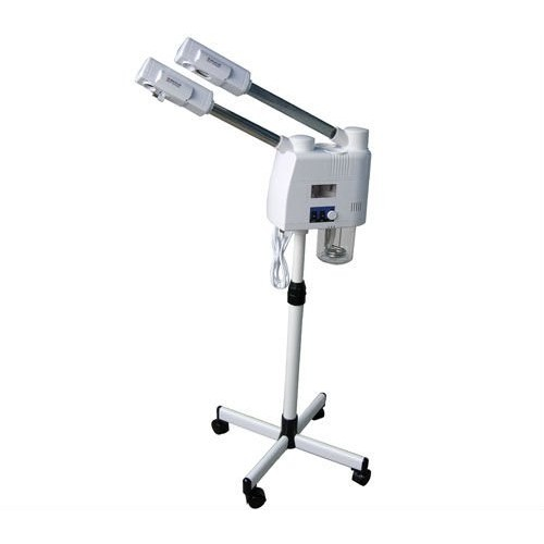 Hot And Cold Facial Steamer 01