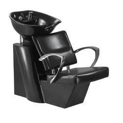 Salon Chair 01