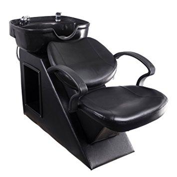 Salon Chair 02