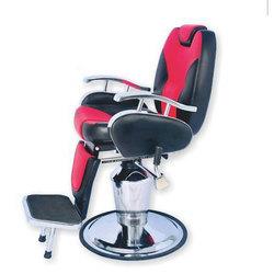 Salon Chair 03