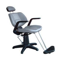 Salon Chair 04
