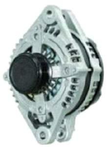 Alternator For Denso (11137)