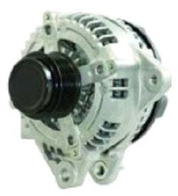 Alternator For Denso (11195)