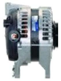 Alternator For Denso (11240)