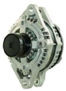 Alternator For Denso (11325)