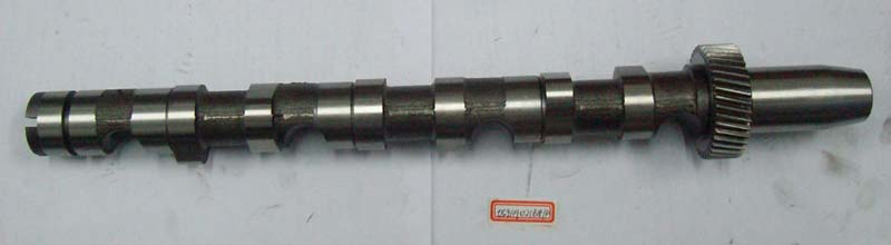 Camshaft For Audi (059109021BQ)