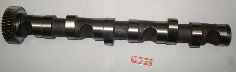 Camshaft For Audi (V.W 059109022BD)
