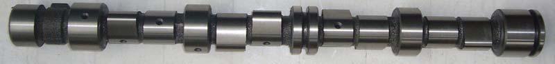 Camshaft For Daewoo (K90264937)