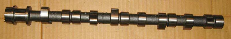 Camshaft For Hyundai (D4BX 24100-42000)