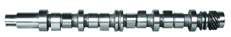Camshaft For Mazda (F8A-C)