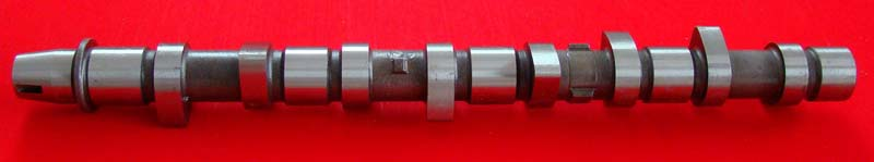 Camshaft For Mazda (RF)